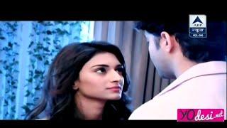 Dev Sonakshi Ka Romance -- Kuch Rang Pyar Ke Aise Bhi [17th June 2016]