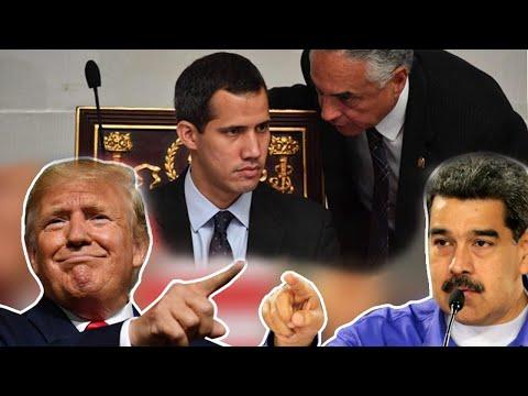 NOTICIAS DE VENEZUELA HOY DE 24 JULIO 2020, NOTICIAS DE HOY 24 DE JULIO 2020, VENEZUELA HOY 24 from YouTube · Duration:  13 minutes 8 seconds