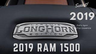1996rampacetruck Ram Trucks