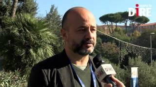 Nuovo focus Unicusano con il Corriere dello Sport