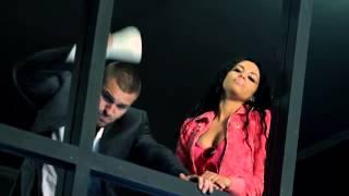 Смотреть клип Liana - Zviar