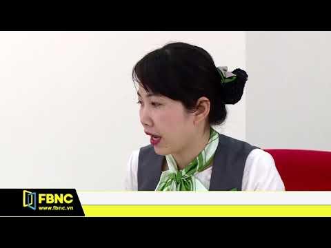 Cảnh Giác Với Chiêu Lừa đảo Mới Chiếm đoạt Tài Khoản Ngân Hàng | FBNC