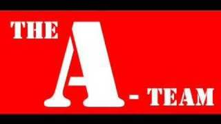 The A-Team Full Theme Tune thumbnail
