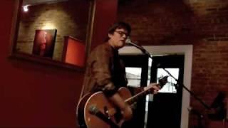 Video Don Lowe - Saint Paul-031610.m4v.flv download MP3, 3GP, MP4, WEBM, AVI, FLV Maret 2017