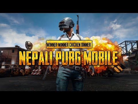 Nepali pubgmobile live #Trying 4finger #SBA NERO