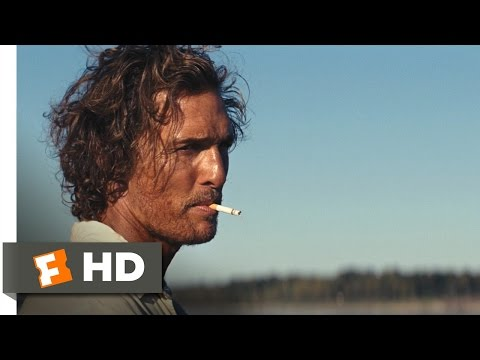 Mud 312 Movie   I Reckon We Can Make a Deal 2012 HD