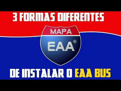 how-to-install-the-map-eaa-bus---3-definitive-forms---ets2