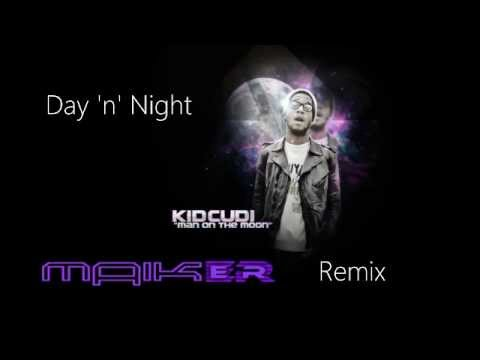full download kid cudi vs crookers day n night jeff nox remix. Black Bedroom Furniture Sets. Home Design Ideas