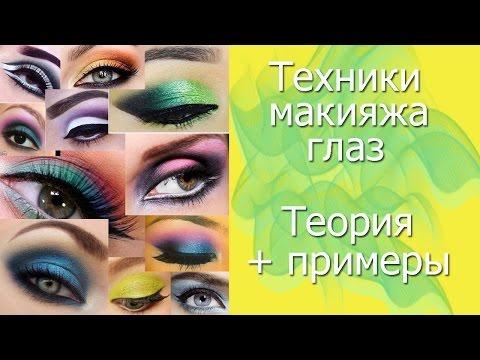Как менялась Злата Калягина♥