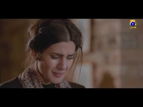 ALIF | Episode 18 | Best Scene - 03 | Har Pal Geo