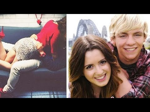 Laura Marano And Ross Lynch Dated streaming vf