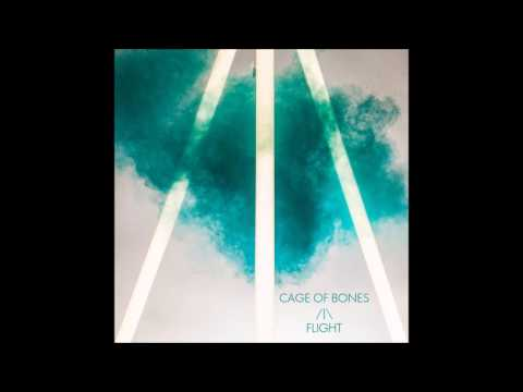Son Lux - Cage Of Bones (Audio)