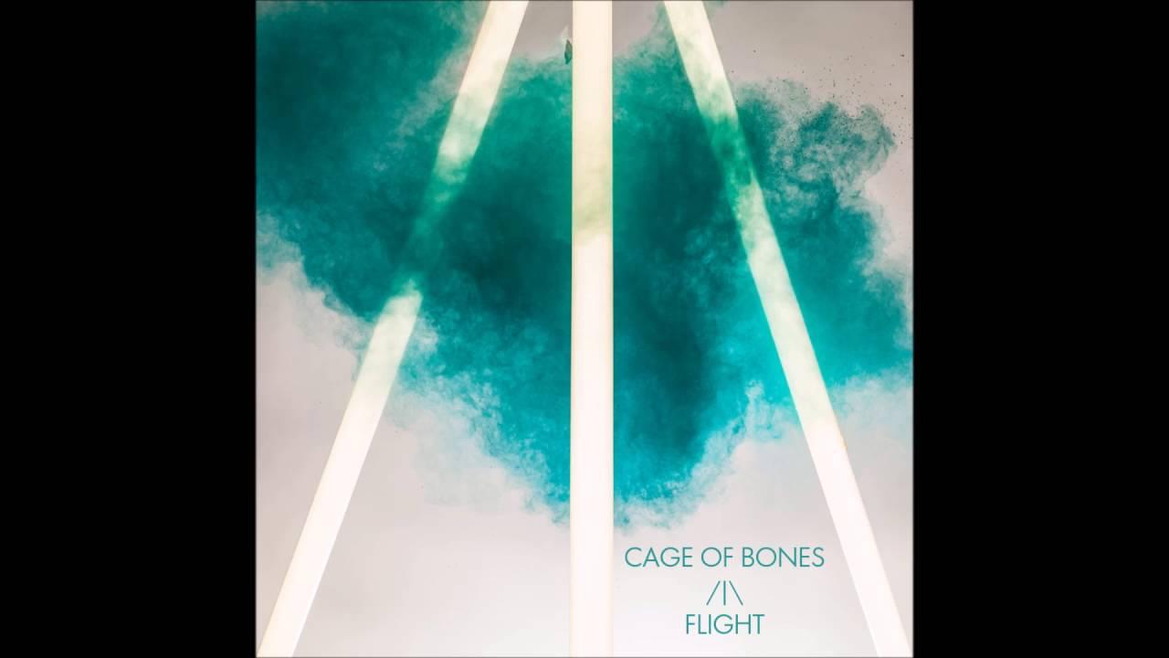 son-lux-cage-of-bones-audio-bw-sub-espanol