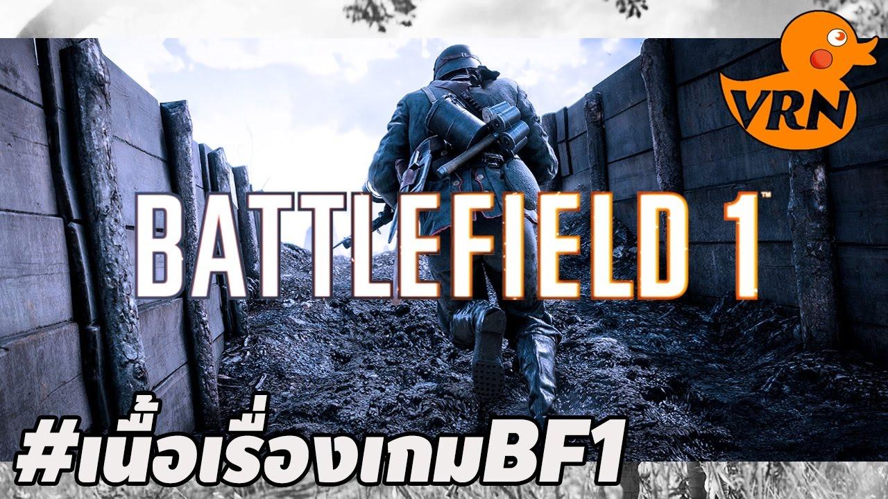 Battlefieldmy Site