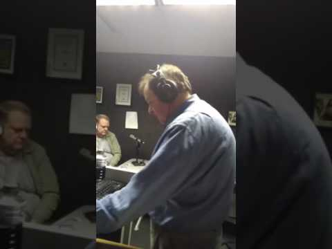Americas Radio Show on WQXL 100.7 FM and 1470 AM Columbia - Government and Court Corruption