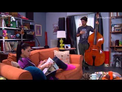 Μην Αρχίζεις τη Μουρμούρα - Επεισόδιο 18 (3-12-2013) HD