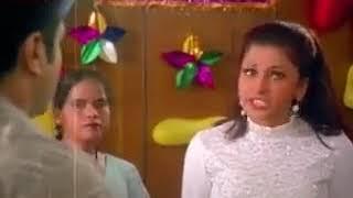 sneher Protidan Bangla movie. স্নেহের প্রতিদান বাংলা মুভি।
