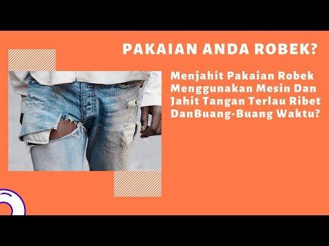 trik-mudah-untuk-memperbaiki-jeans-dan-baju-sobek-dengan-lem