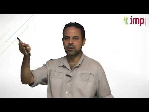 Momento INSS (IMP Concursos) - Pista 68 - Professor Carlos Machado