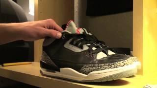 FAKE Jordans: How to Make Them Useful