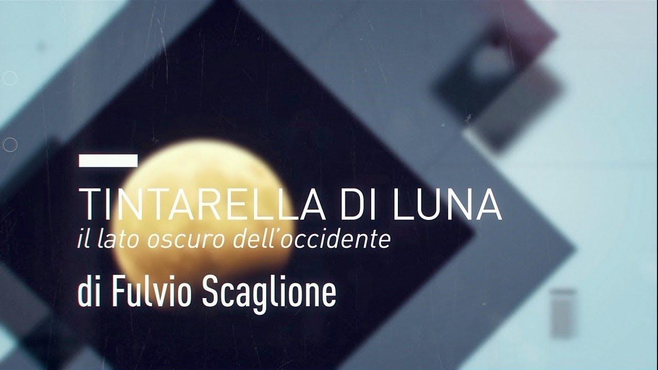 Fulvio Scaglione: L'informazione alla prova del caso Kashoggi