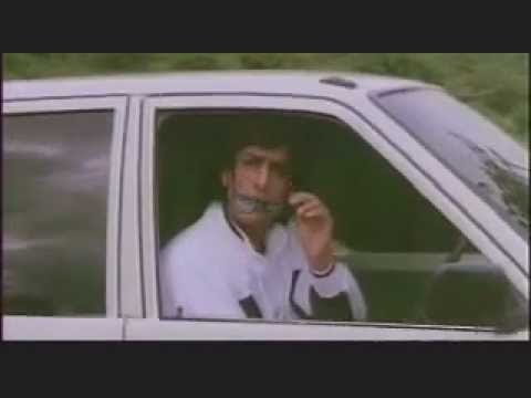 Ghar Ka Chiraag 1989 - (part 2)