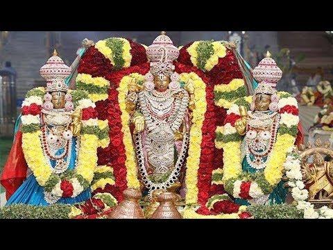 venkateswara-swamy-songs-|lord-venkateswara-songs|sri-venkateswara-stotram