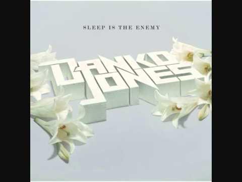 Shes Drugs - Danko Jones