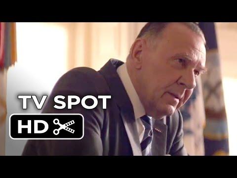 Selma TV SPOT  Control 2015  Oprah Winfrey, Tom Wilkinson Movie HD