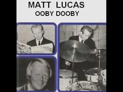 "Résultat de recherche d'images pour ""matt lucas rockabilly"""