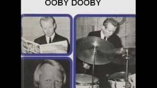 Matt Lucas - ooby dooby