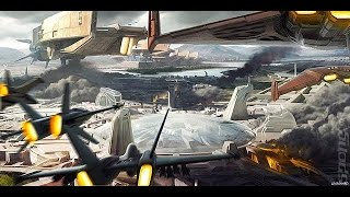 REBEL RAIDERS ONH PC - MISSION 9, 10 UND AUFGABE [6]