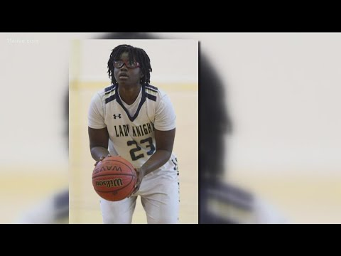 Two high school coaches charged with murder after student dies from heat stroke during basketball practice