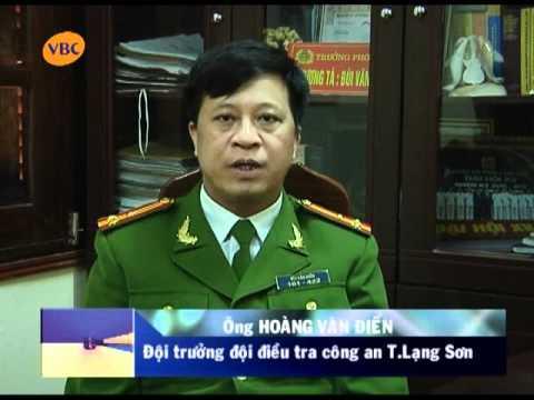 kenh truyen hinh vbc can can cong ly vu an giet nguoi o lang son p1