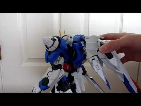 PG 1/60 00 Raiser - 06 - 00 Raiser Assembly