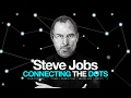 Steve Jobs Connecting The Dots Motivational Video mp3