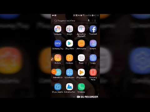 Como Entrar No Chat Do YouTube Pelo Tablet