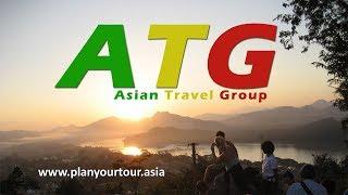 Das Ultimative Reise Erlebnis in Asien