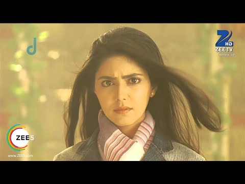 Maharakshak Devi - Hindi Tv Show - Episode 6 - March 29, 2015 - Zee Tv Serial - Best Scene