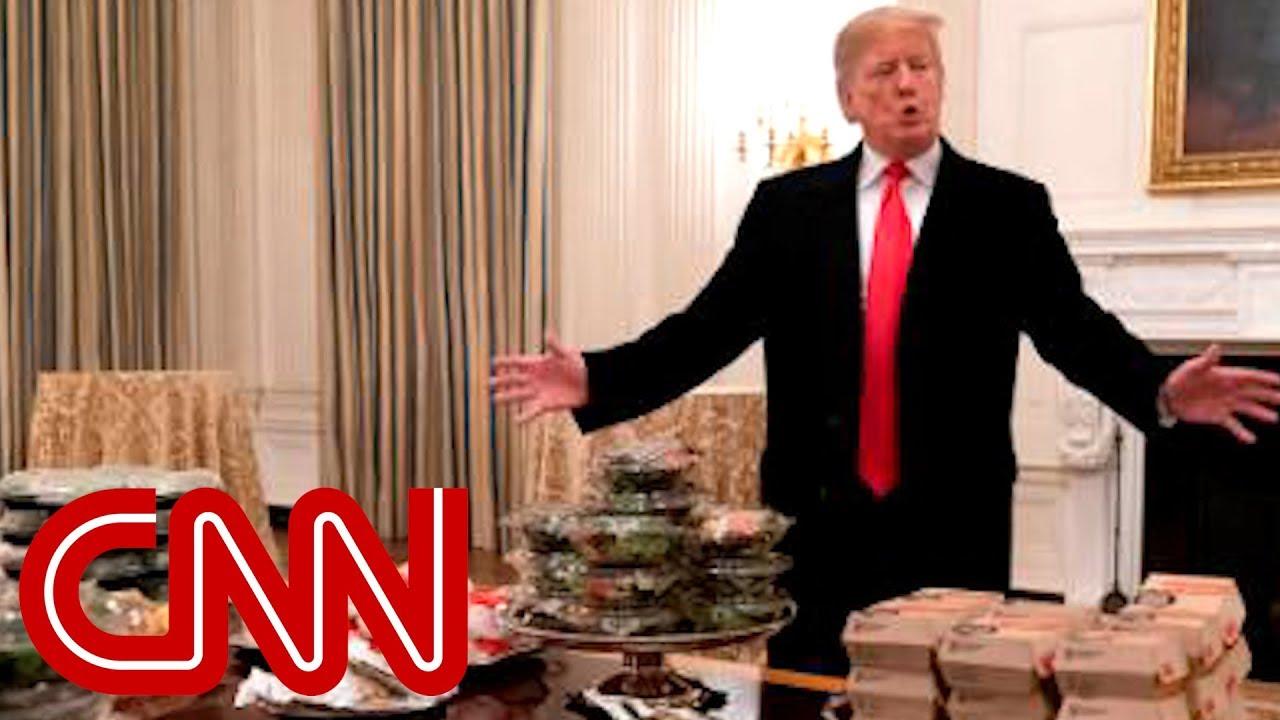 Don't be so quick to celebrate Bill Barr's departure - CNNPolitics