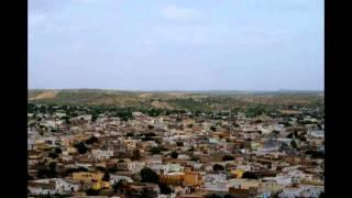 Khamiso Khan Algoza thar Sindh.flv