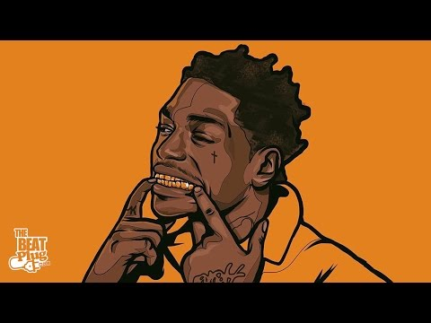 "[FREE] Kodak Black Type Beat ""Los Santos""   TheBeatPlug"