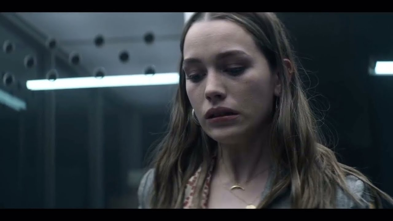 Every Person Joe Goldberg and Love Quinn Have Killed in 'YOU' in ...