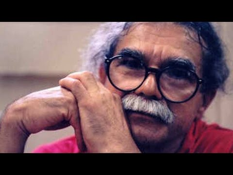 Oscar Lopez Rivera to Be Freed as Obama Commutes Sentence for Puerto Rican Independence Activist