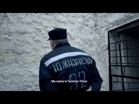 Русская тюрьма! Док  фильм! Криминальная Россия  Криминал, Бандиты