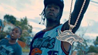 Смотреть клип Snap Dogg - Wya