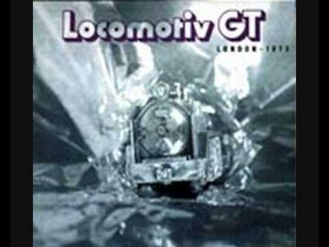 LGT - Gimme Your Love