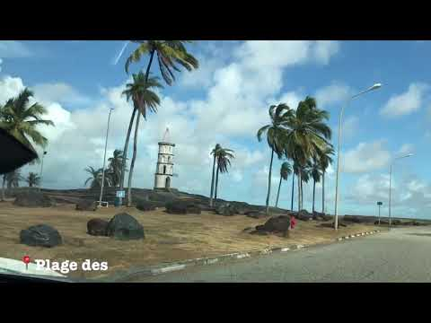 Kourou - Guyane Française