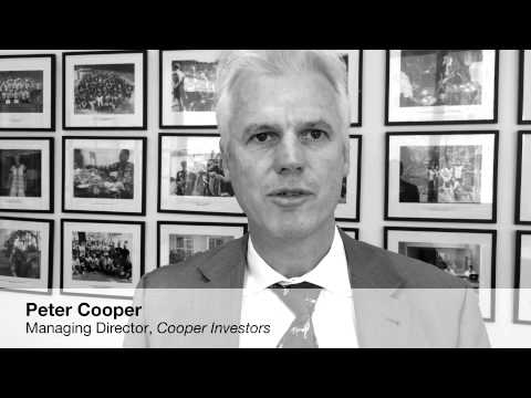 Investing tips from Australia's leading fund managers