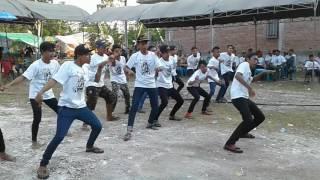 Download Video Halal bihalal Joget Bareng AIDS SAMBIKEREP MP3 3GP MP4